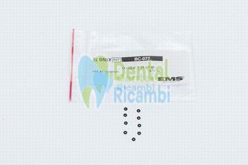 Immagine di Guarnizione OR manipolo ablatore EMS (BC-077)