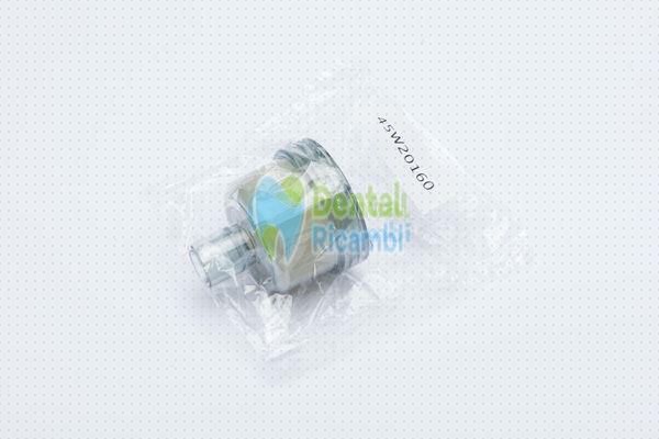 Picture of Melag Sterile filter 30/31/24/13/14/40/41/43/44