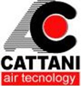 Picture for manufacturer Cattani