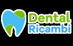 Dental Spare Parts