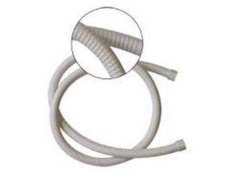 Immagine per la categoria Tubi