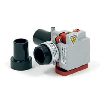 Picture for category Separators and valves