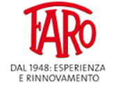 Picture for manufacturer Faro