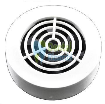 Immagine di Gruppo ventilatore lampada FARO EDI per riunito dentale (306079)