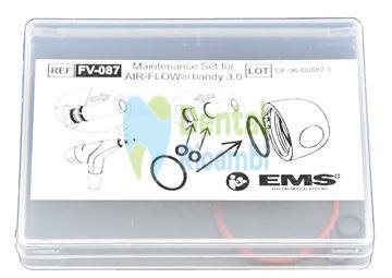 Immagine di Kit manutenzione Handy 3.0 - EMS (FV-087)