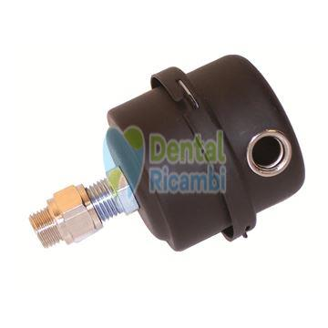 Picture of Full metal suction filter DURR (0852-001-00)