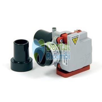 Picture of Vacuum selection valve Cattani mignon 04  (024150)