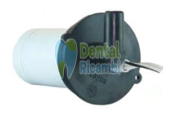 Picture of Cattani drainage pump mini-separator pump (150451)