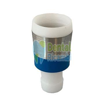 Picture of Planmeca dental unit suction tube end fitting (10033697)