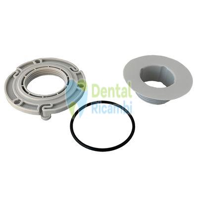 Picture of Planmeca dental unit drain pan coupling (Kit)