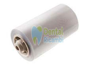 Picture of Tecno-Gaz rolls coils for ORMA device, 4pcs. (OR002QFT)